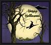 Kirsten-gailz-KKHalMoon KSRTD Spooky Tree 1n2