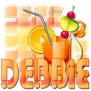 debbie-nonny-food-tropicalcocktail-gailz0405