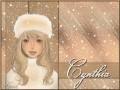 cynthia-gailz0106-snowgirl~kirbe