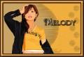 melody-gailz0106-MQQN~amasa by abiko