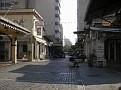 Vlali Square