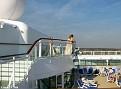 Riviera Pool, Bridesmaids' Photo-op - AURORA