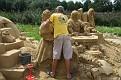 Hoensbroek Sand Sculptures (17)