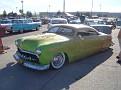 Viva Las Vegas 14 -2011 077