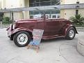 LA Roadster 2011 003