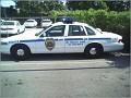 AL - Huntsville Police
