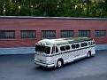 Carey Transportation Inc. New York, New York