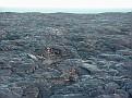 Kilauea Old Lava