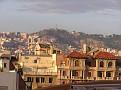 Barcelona - Casa Mila1m View1c