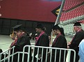 University Of Phoenix Graduation (12)