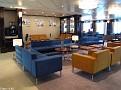 SOB Club Lounge 20110223 001
