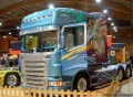 Scania R Longline -05