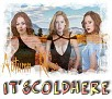 1It'sColdHere-autumnrose-MC