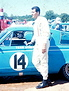 VIR66RichardPetty