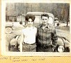 0005 - Kathy, and Carson Bray – 1965-1967