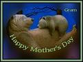 Gram-gailz-mothers day bears