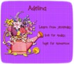 Adelina-gailz-watering can with flowers02 dhedey