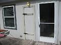 House repair 2009 002