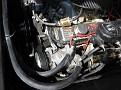 Coldspring Annual Car Bike Show 241