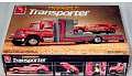 racetransportThunderAMTErtl125-th