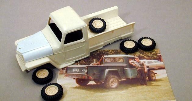JeepPU1-vi.jpg