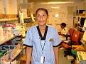 2008-NCL-Jade-29905-Juana