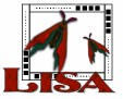 gailz0605-Lyssa GothicMoth0504-lisa