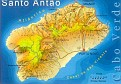 04- Ilha de Santo Antao