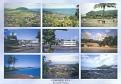 Grande Comore Island
