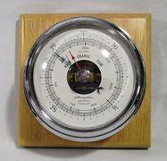 Airguide-Barometer-