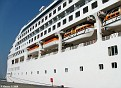 AURORA - Zeebrugge