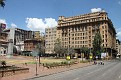 Johannesburg 2013 (43)