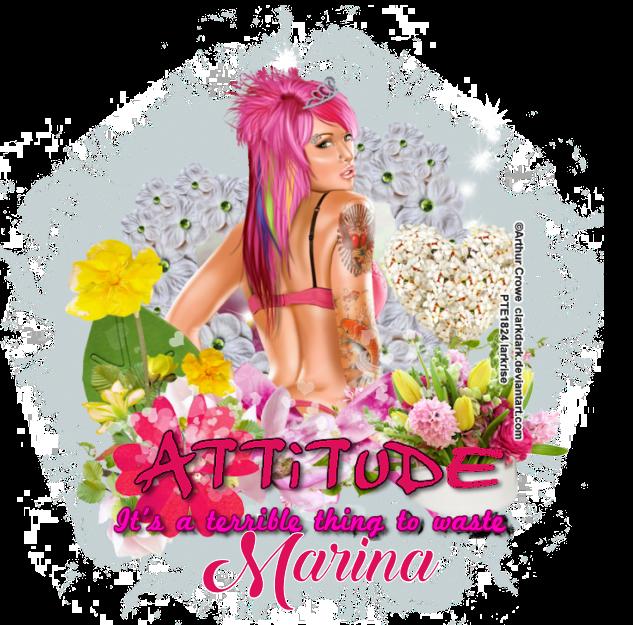 STRUT YOUR ATTITUDE!!! ArthurcroweAttitude_Marinavi-vi