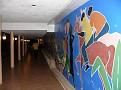 IBolele's Mural
