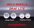 Drag Lite wheels revised.jpg