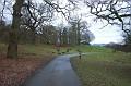 Powis Castle Welshpool (8)