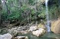 Soroa Waterfall (30)