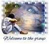 llbeachWelcome to the group-MC