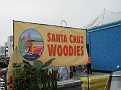 Woodies on the wharf 2014 018.jpg
