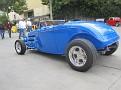 LA Roadster 2011 008