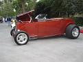 LA Roadster 2011 031
