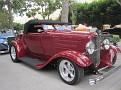 LA Roadster 2011 047