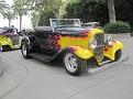 LA Roadster 2011 050