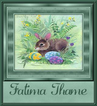 Easter11 3Fatima Thame