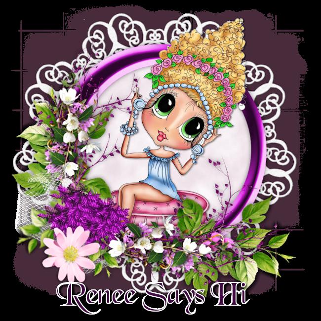 Good Morning Good Afternoon Good Night - Page 6 SBReneeSaysHi-vi