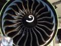 2005 Paris Aircraft 59