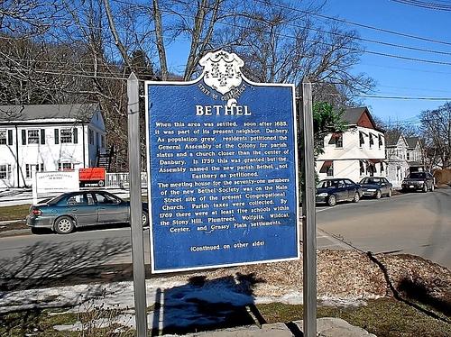 BETHEL - HISTORY - 01