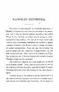 003 - PLAINFIELD BICENTENNIAL