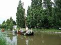 013  Sail Boat a Westlander  Boat 6