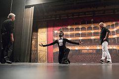 6-15-16-Brighton-Ballet-DenisGostev-07
